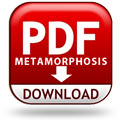 Download Metamorphosis Journal